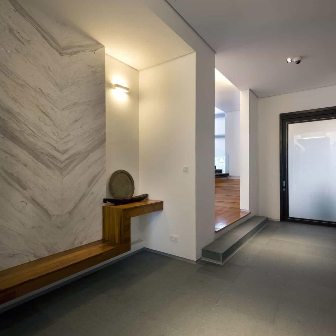Zeta House by 29 design (11)