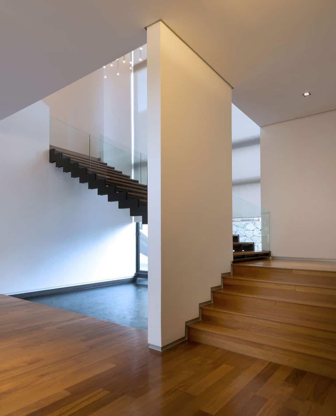 Zeta House by 29 design (13)