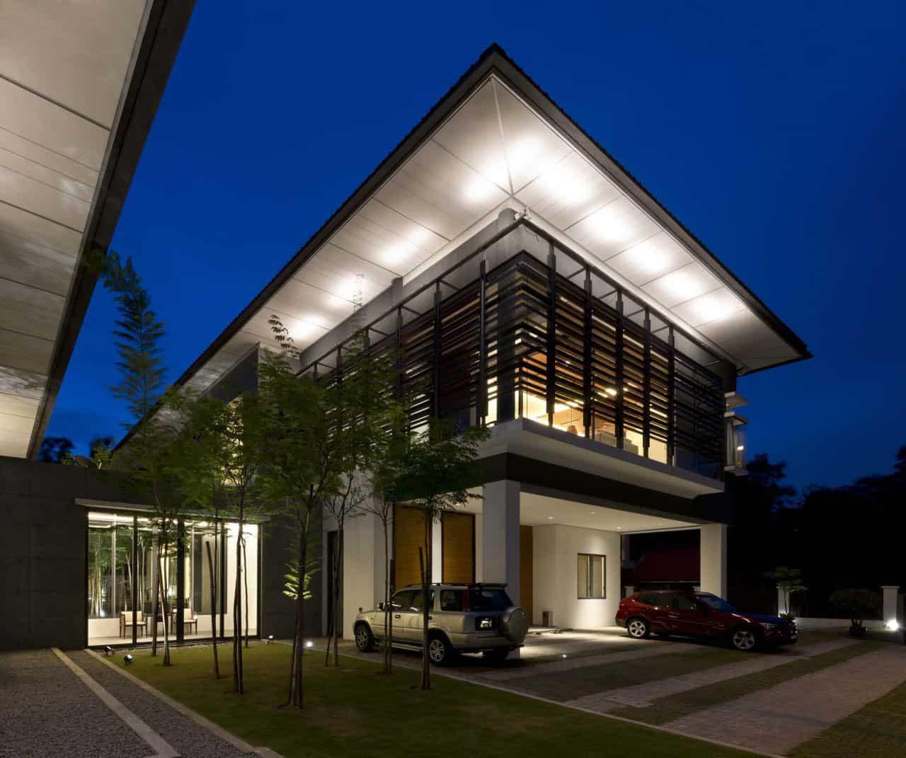 Zeta House by 29 design (17)