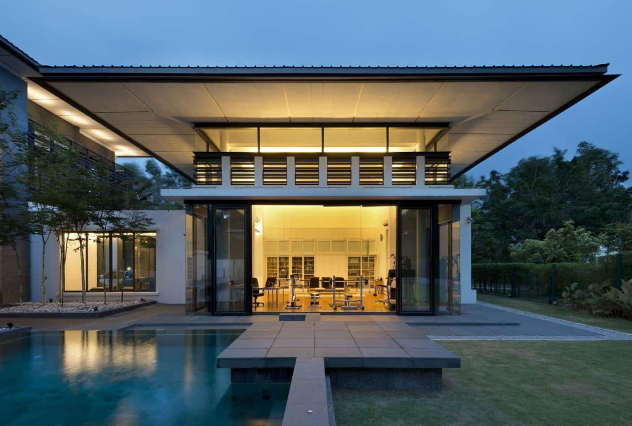 Zeta House by 29 design (19)