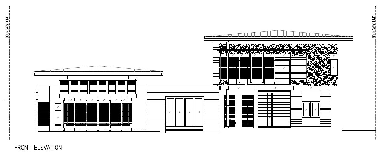 Zeta House by 29 design (21)