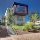 A Family Home in Denver (1)