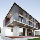 Andri & Yiorgos Residence by Vardastudio Architects and Designers (2)