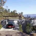 Car Park House by Anonymous Architects (1)