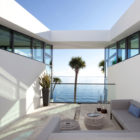 Coral Gables Residence by Touzet Studio (5)