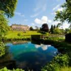 Cowley Manor (1)