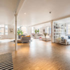East London Penthouse by SIRS (4)