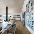 Family Home in Mallorca by Marga Rotger (2)