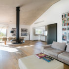 Family Home in Mallorca by Marga Rotger (3)