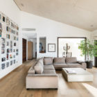 Family Home in Mallorca by Marga Rotger (5)