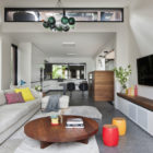 Fitzroy House by Techne Architects (2)