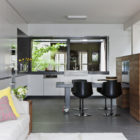Fitzroy House by Techne Architects (4)