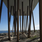 Fogo Island Inn by Saunders Architecture (4)