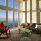 Fogo Island Inn by Saunders Architecture (5)