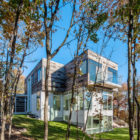Gatineau Hills by Christopher Simmonds Architect (1)