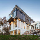Gatineau Hills by Christopher Simmonds Architect (2)