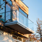 Gatineau Hills by Christopher Simmonds Architect (3)