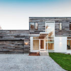 Gatineau Hills by Christopher Simmonds Architect (5)