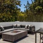 Hillsborough Residence by Mak Studio (1)