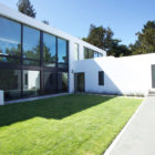 Hillsborough Residence by Mak Studio (2)