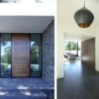 Hillsborough Residence by Mak Studio (3)