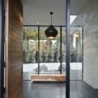 Hillsborough Residence by Mak Studio (4)