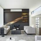 Hillsborough Residence by Mak Studio (5)