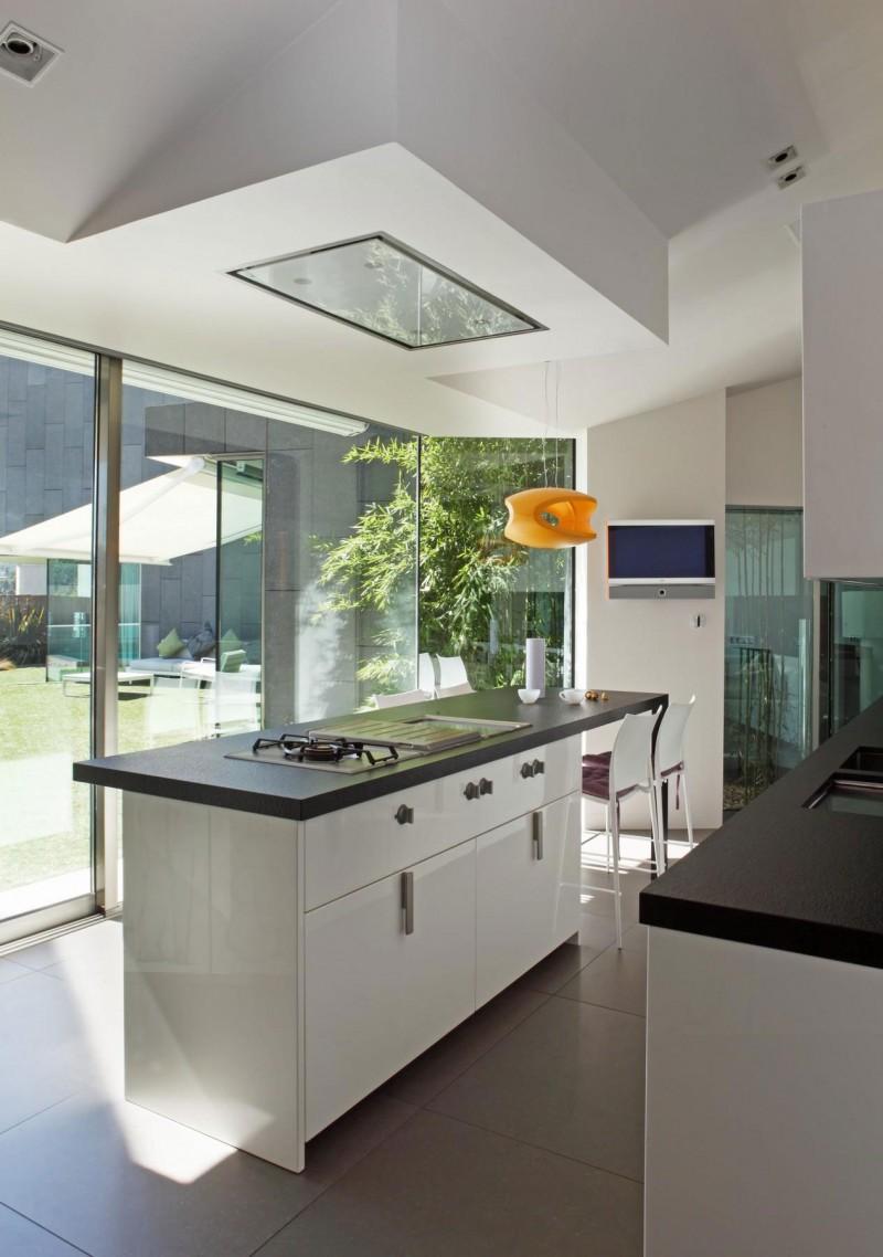 view modern house lights. view modern house lights t