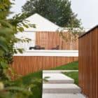 House Katarina by Multiplan arhitekti (2)