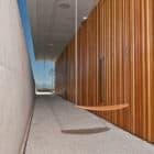 House Katarina by Multiplan arhitekti (5)
