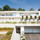House Lombardo by Philipp Architekten (2)