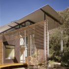 JFR by Fougeron Architecture (3)