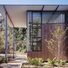 JFR by Fougeron Architecture (4)