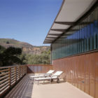 JFR by Fougeron Architecture (5)