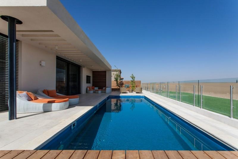Resultado de imagem para Saab house in israel