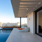 Kasir Residence by Saab Architects (5)