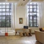 LOFT Milano by Frederic Gooris and Werner Silvestri (3)
