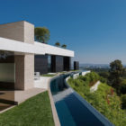 Laurel Way by Whipple Russell Architects (5)
