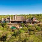 Leobo Private Reserve (2)