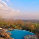 Leobo Private Reserve (3)