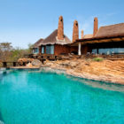 Leobo Private Reserve (4)