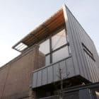 Maison Franken by Bekhor Architecte (3)