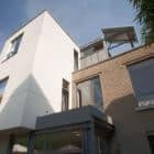 Maison Franken by Bekhor Architecte (4)