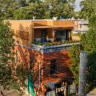 Mentana Residence by Mu Architecture (1)