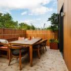 Mentana Residence by Mu Architecture (3)