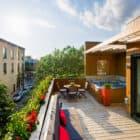 Mentana Residence by Mu Architecture (4)