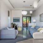 Mentana Residence by Mu Architecture (5)