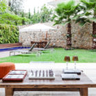 NS House by Galeazzo Design (5)