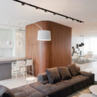 New Arbat Apartment by SL*Project (3)