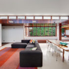 Queens Park Residence by CplusC Architects and Builders (3)